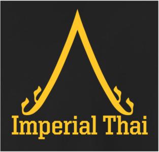 Thai Food Billings Mt